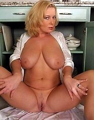 hot milf fucked by huge dicks